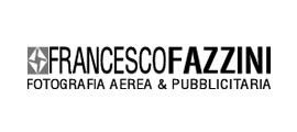 Francesco Fazzini