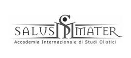 Salus Mater