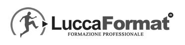Lucca Format